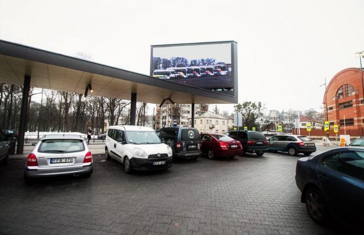 Kaunas_061.jpg