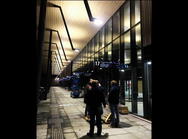 Kaunas_autobusus_stotis011.jpg