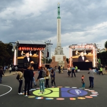atbalsti_latvijas_valstsvienibu_pie_brivibas_pieminekla_sestdienas_programma_1_1280_1.jpg