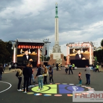 eurobasket_brivibas_piemineklis_P_1.jpg